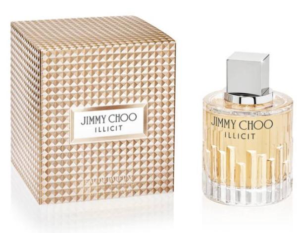 Jimmy-Choo-Illicit