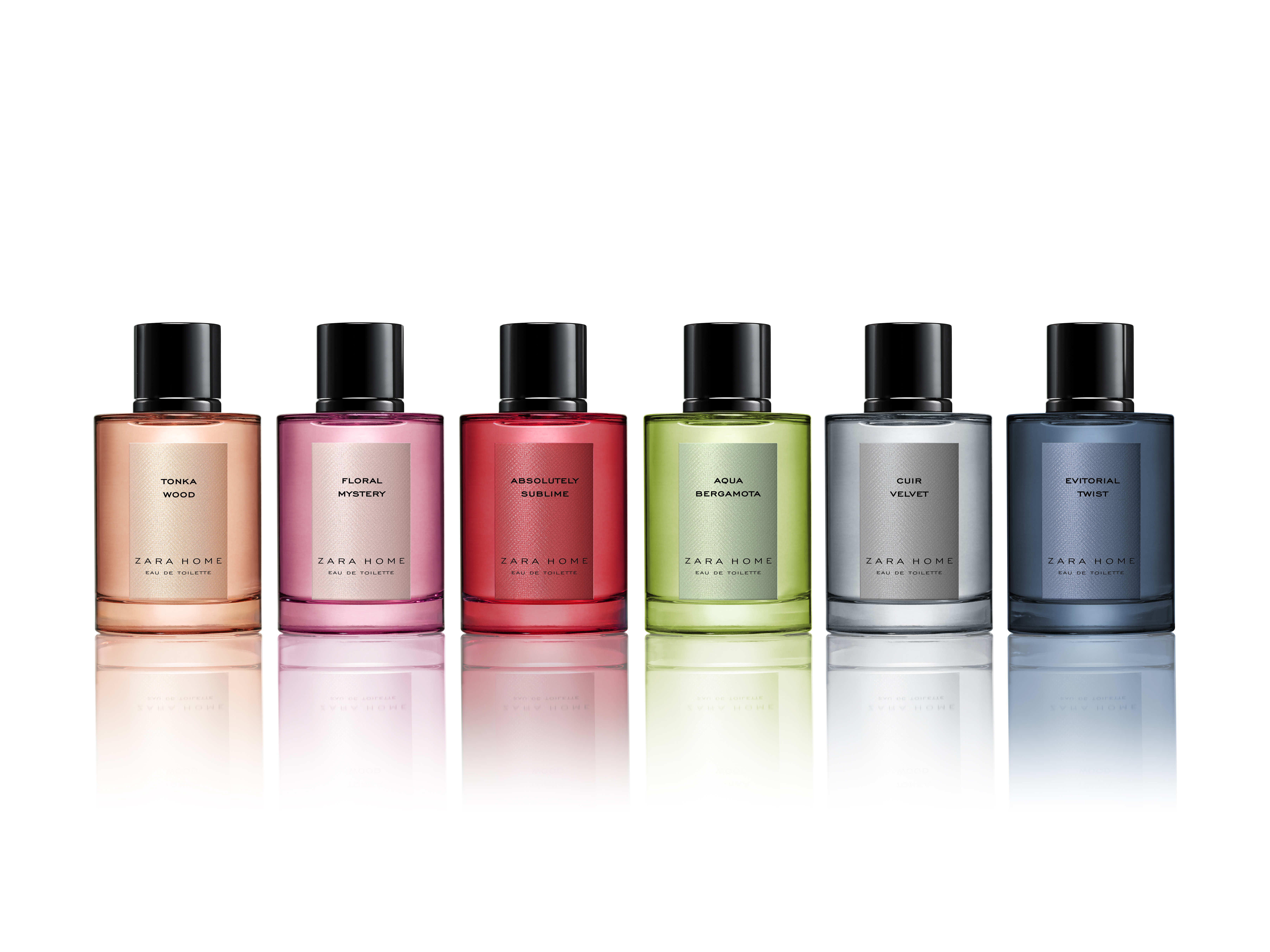 the-perfume-collection